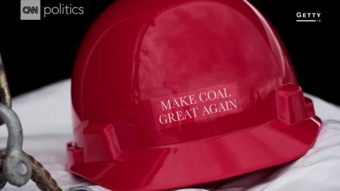 fact check trump mining orig alee_00003930.jpg