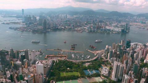 hong kong history 101 _00031408.jpg