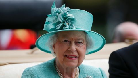 A horse enthusiast, Queen Elizabeth II has attended Royal Ascot every year since she came to the throne in 1952.