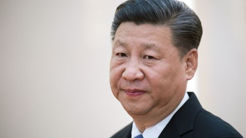 Chinese President Xi Jinping will visit Hong Kong for the first time as leader to mark the 20th anniversary of the city's handover to China on July 1, 2017.