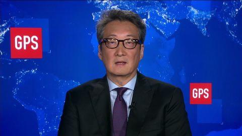 exp victor cha on north korea sanctions_00004021.jpg