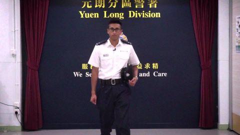 hong kong identity police officer abdul faisal_00000103.jpg