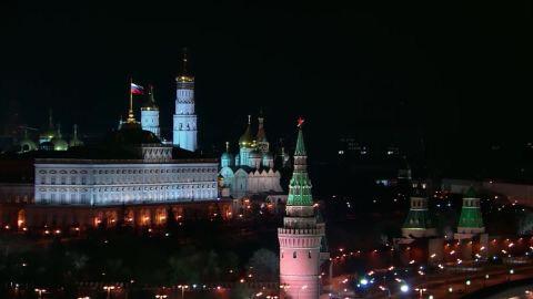 russia DNC hacking RON 2_00000808.jpg