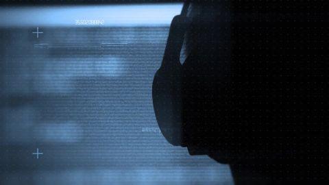 russia DNC hacking RON 2_00003025.jpg