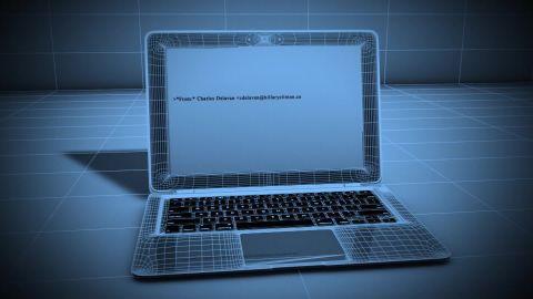 russia DNC hacking RON 3_00000000.jpg