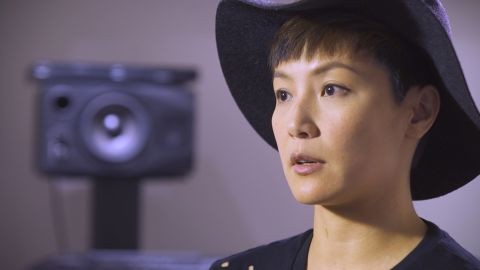 As Hong Kong prepares to mark 20 years of Chinese rule on July 1, 2017, CNN asks Denise Ho what being a Hong Konger means to her.