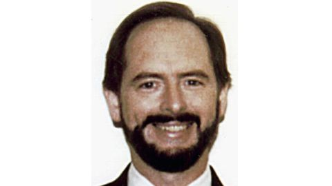 """After what looked like a successful 16 years in the CIA, Harold James """"Jim"""" Nicholson was caught selling secrets to Russia. He was convicted on espionage charges in 1997 and sentenced to 23 years in prison. In 2011, Nicholson's son Nathaniel was charged after meeting with Russian agents to collect money owed to his father. He was sentenced to five years probation. As a result, Harold Nicholson was sentenced to an additional eight years in prison on charges of conspiracy to act as an agent of a foreign government and conspiracy to commit money laundering."""
