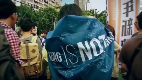 hong kong biggest fear coren pkg_00023508.jpg