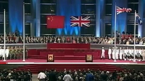 remembering hong kong handover orig_00022116.jpg