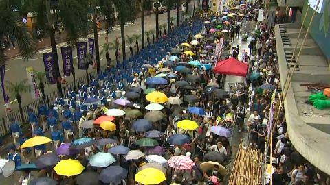 Hong Kong democracy march Watson lklv_00000000.jpg