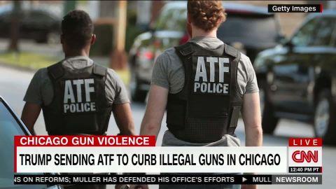 chicago gun crime sanchez young segment_00000123.jpg