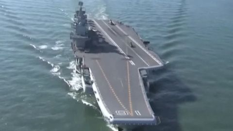 china liaoning aircraft carrier vo_00000000.jpg
