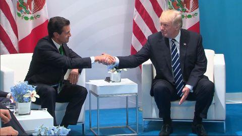 Trump Pena Nieto Mexico border wall G20_00000000.jpg