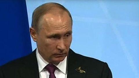 Putin Trump election meddling meeting G20 new_00005509.jpg