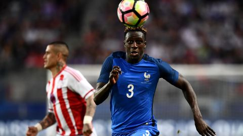 Pep Guardiola completed the revamp of his Manchester City backline with the signing of French left back Benjamin Mendy from Monaco in July. The athletic 23-year-old signed for the Ligue 1 side in the summer of 2016, making 25 league appearances en route to the French title.