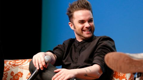 """Actor Thomas Dekker, known for his roles in """"Heroes"""" and """"Terminator: The Sarah Connor Chronicles,""""<a href=""""https://twitter.com/theThomasDekker/status/885662910344708097"""" target=""""_blank"""" target=""""_blank""""> came out publicly via a tweeted statement</a> in July after he said """"a prominent gay man used an awards acceptance speech to 'out' me."""" Dekker also revealed that he had married in April."""