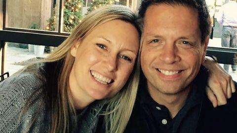 Justine Ruszczyk was set to marry her fiancé, Don Damond.