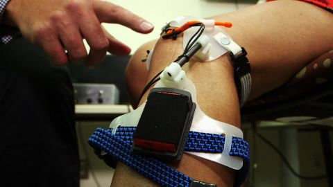 knee band technology teching_00002404.jpg