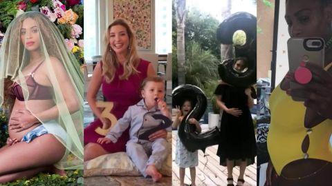 orig celebrities reveal baby news via social media_00002417.jpg
