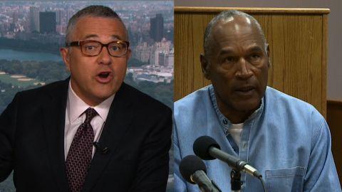 OJ Simpson Toobin disgrace parole hearing nr_00000000.jpg