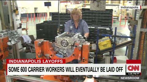 carrier layoffs savidge pkg nr_00012220.jpg