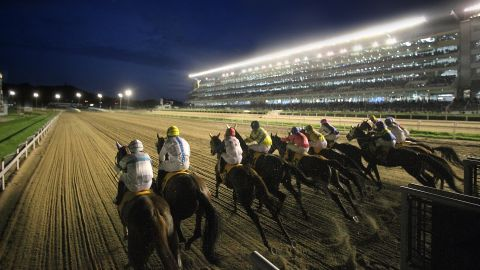 What started with small, unstandardized pony races has evolved into a multi-billion-dollar industry.