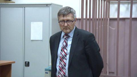 russia magnitsky family lawyer sebastian pkg_00023711.jpg
