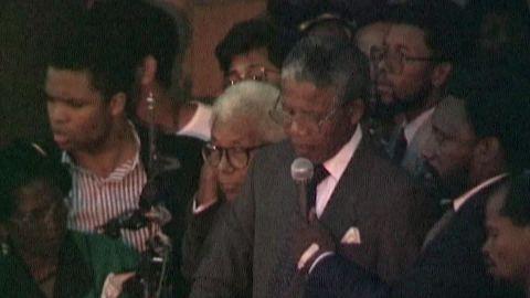 90s nineties New World Order Mandela_00002016.jpg