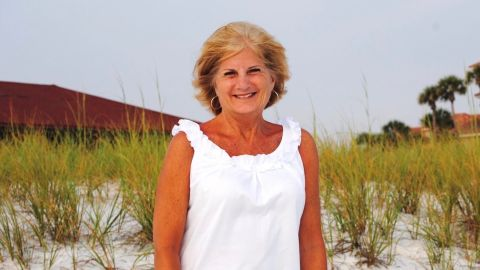 Chris Wright's mother, Judy Wright, passed away due to Parkinson's disease on July 9th.
