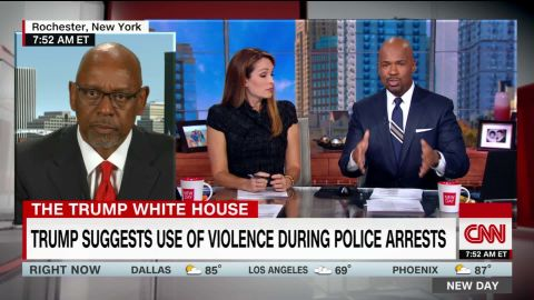 """Trump to police: """"don't be too nice"""" to suspects_00051122.jpg"""