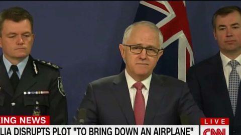 australia terror plot cabrera kayyem segment_00002218.jpg