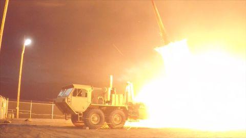 THAAD test Alaska US military orig vstop dlewis_00000000.jpg