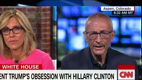 Podesta talks Trump and Clinton_00055625.jpg