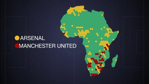africa view football spc_00001903.jpg