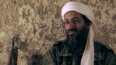 90s nineties terrorism osama bin laden_00001818.jpg