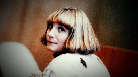 cnn special report Fatal Attraction or Fatal Mistake The Carolyn Warmus Story_00000709.jpg