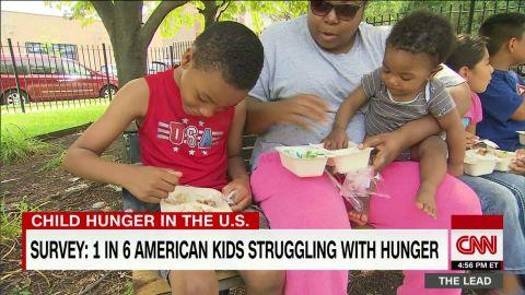 Lead Tapper child hunger DNT _00003826.jpg