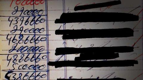 bagcho's ledger declassified ron clip episode 4_00002217.jpg