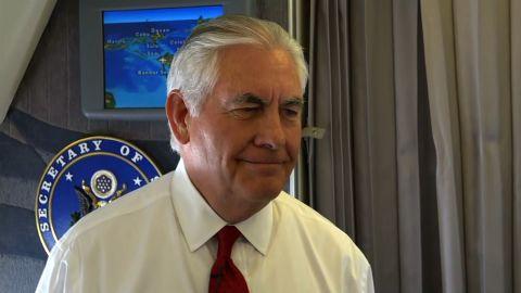 Rex Tillerson Guam stop newday_00004702.jpg