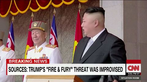 exp TSR.Todd.how.will.Kim.react.to.Trump.fire.and.fury_00000128.jpg