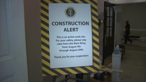 white house construction orig bw_00000000.jpg