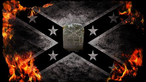 Burn and Bury Memorial, John Sims