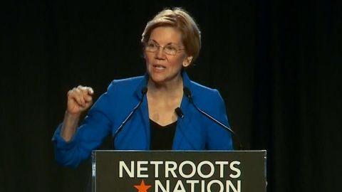Elizabeth Warren Democratic party progressive sot_00000000.jpg