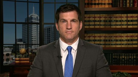 Rep Scott Taylor New Day 8-16