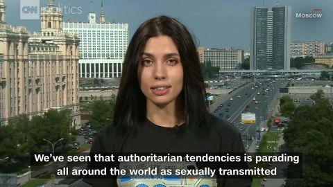 exp Pussy Riot nadya tolokonnikova_00000101.jpg