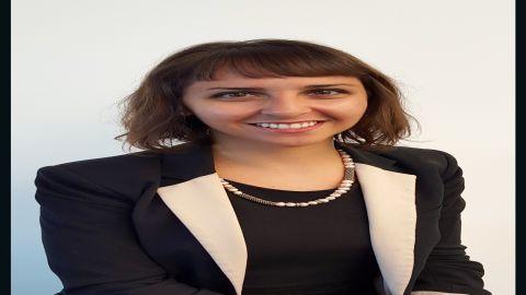 Enrica Sighinolfi