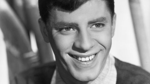 """<a href=""""http://www.cnn.com/2017/08/20/entertainment/jerry-lewis-dies/index.html?adkey=bn"""" target=""""_blank"""">Jerry Lewis</a>, the slapstick-loving comedian, innovative filmmaker and generous fundraiser, died August 20 after a brief illness. He was 91."""