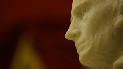 confederate statues in capitol orig ct_00003213.jpg