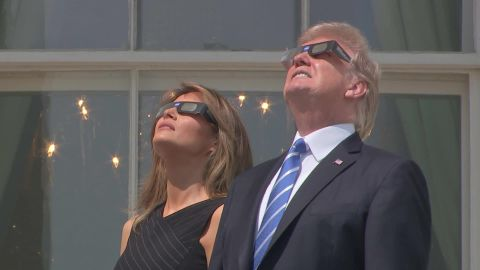 president trump viewing eclipse_00002217.jpg