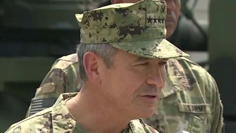 s korea us military drills harry harris sot_00003408.jpg
